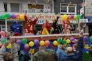 Karneval_29