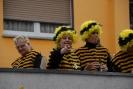 Karneval_30