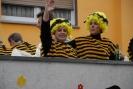 Karneval_31