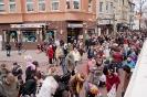 Karneval 2011_10
