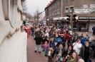 Karneval 2011_11