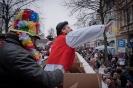 Karneval 2011_6
