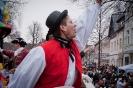 Karneval 2011_7