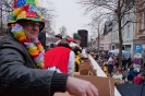 Karneval 2011_8