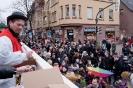 Karneval 2011_9