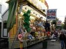 Oktoberfest2007_16