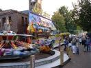 Oktoberfest2007_17