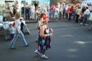 Oktoberfest2009_3